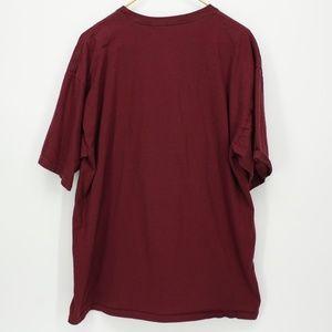 Obey Shirts - OBEY Smoke 'Em if you Got 'Em! Shirt